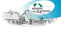MFC Boerderij De Schooten